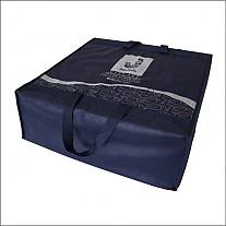 손잡이형 부직포 선물세트 04-003