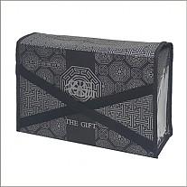 X형 부직포 선물세트 04-006