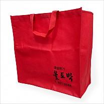 올토박 M자형 가방