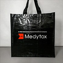Medytox