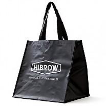 HIBROW BLACK
